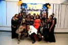 Senior School Prom 2017